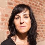 Freya Vander Laenen