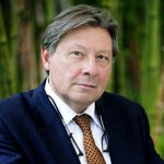 Willem Debeuckelaere